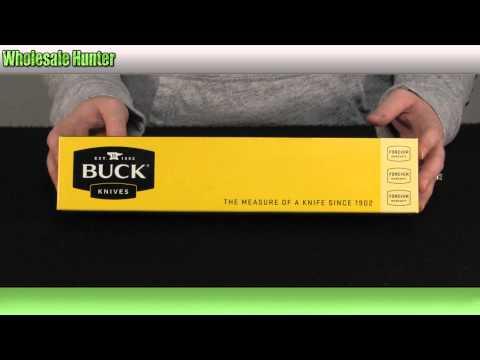 Buck Knives Tops/Short Nighthawk mfg#655BKSTP
