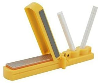 Smith's 3-in-1 Sharpening System
