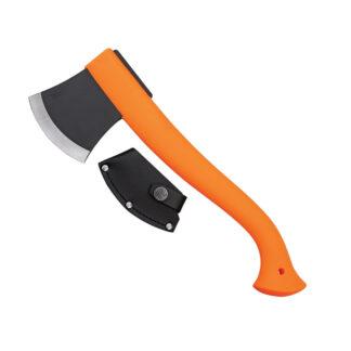 Morakniv Outdoor Axe- Orange