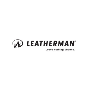 Leatherman C33X Crater Serrated Blade-10977