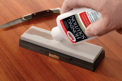 Smith's Honing oil 120ml-6388