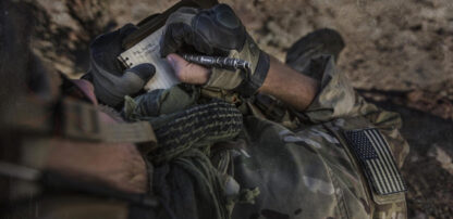Gerber Tactical Pen-9180