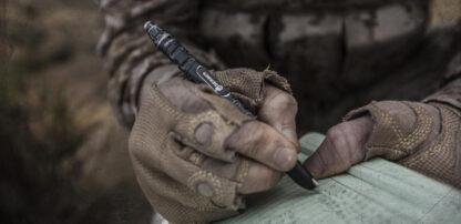 Gerber Tactical Pen-9178