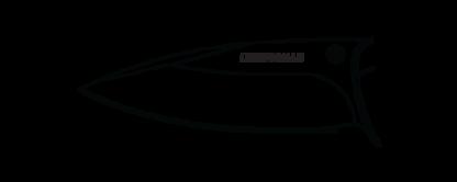 Leatherman C33X Crater - Black -10975