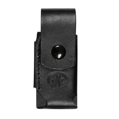 Leatherman Pouch Leather for Wave-0