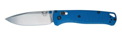 Benchmade 535 Bugout Axis Folding Knife