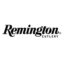 Remington F.A.S.T Folder, Mossy Oak - 3.9