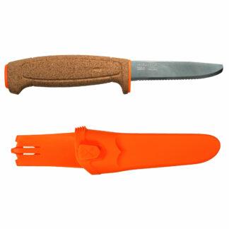 Morakniv Floating Knife