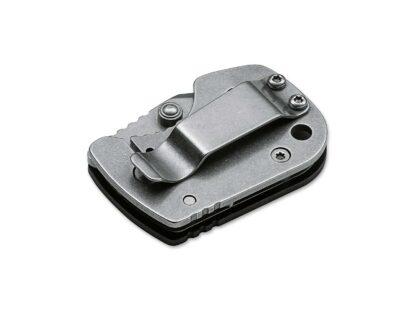 Böker Plus DW-1 Folding Knife