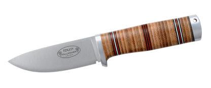 Fällkniven NL5 Fixed Blade Hunting Knife