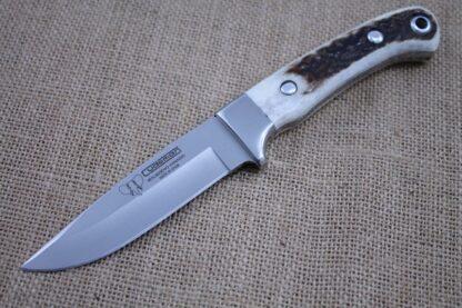 Cudeman 150-C Hunting Knife
