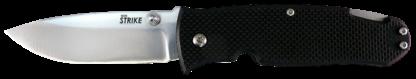 Ontario Knife Co. 9102 Dozier Strike Folding Knife