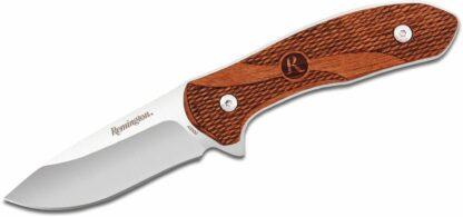 Remington Heritage Fixed 3.15