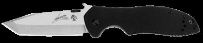 Kershaw-Emerson CQC-7K