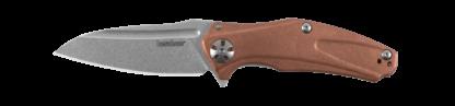 Kershaw Natrix - Copper XS