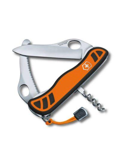 Victorinox Hunter XS Grip