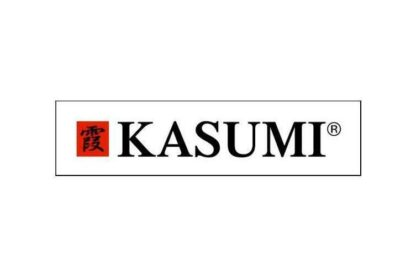 KASUMI Knife Roll - 18 Pocket