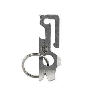 Gerber Mullet Keychain Tool