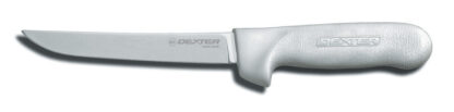 Dexter Boning Knife 15CM Wide