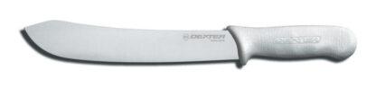Dexter Russell Sani Safe 30cm Butcher Knife