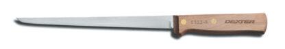 Dexter Russell Green River Traditional Fillet 20cm