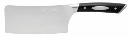 SCANPAN Classic - Fully Forged Cooks Cleaver 15cm/6