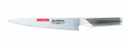 Global Classic 21cm Filleting Knife