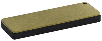 Fällkniven DC3 Diamond/Ceramic Sharpening Stone