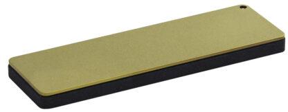 Fällkniven DC4 Diamond/Ceramic Sharpening Stone