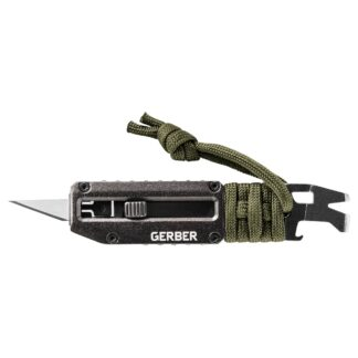 Gerber Prybrid-X Multi-Tool - OD Green