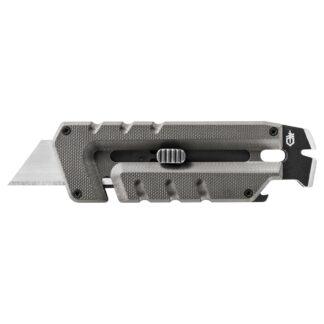Gerber Prybrid Utility Tool - Tactical Grey