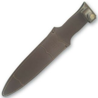 Cudeman 106-M Bowie Knife